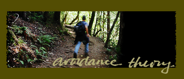 Avoidance Theory